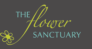 The Flower Sanctuary